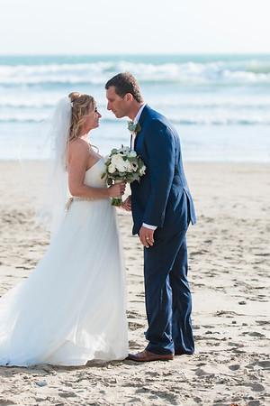 Chris+Megan_wedding_042317_Renoda Campbell Photography-2-164