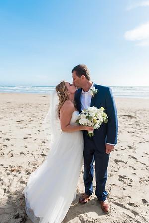 Chris+Megan_wedding_042317_Renoda Campbell Photography-2-157