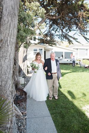 Chris+Megan_wedding_042317_Renoda Campbell Photography-2-66