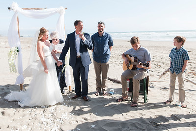 Chris+Megan_wedding_042317_Renoda Campbell Photography-2-100