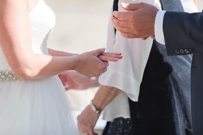 Chris+Megan_wedding_042317_Renoda Campbell Photography-2-92