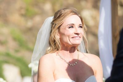 Chris+Megan_wedding_042317_Renoda Campbell Photography-4152