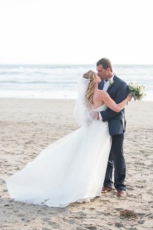 Chris+Megan_wedding_042317_Renoda Campbell Photography-2-191