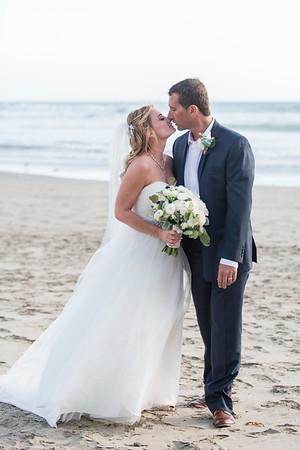 Chris+Megan_wedding_042317_Renoda Campbell Photography-2-183