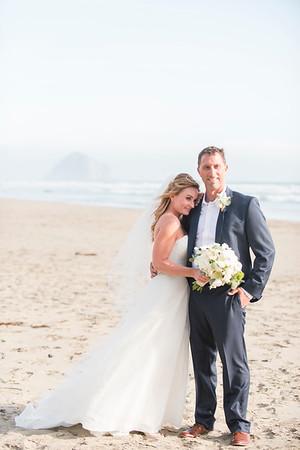 Chris+Megan_wedding_042317_Renoda Campbell Photography-2-201