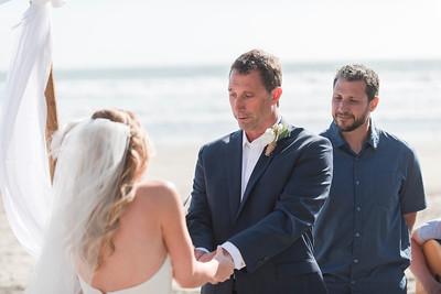 Chris+Megan_wedding_042317_Renoda Campbell Photography-2-87