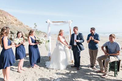 Chris+Megan_wedding_042317_Renoda Campbell Photography-2-117