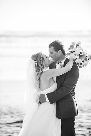 Chris+Megan_wedding_042317_Renoda Campbell Photography-2-173