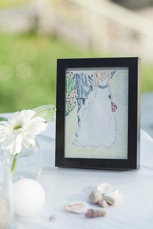 Chris+Megan_wedding_042317_Renoda Campbell Photography-4222