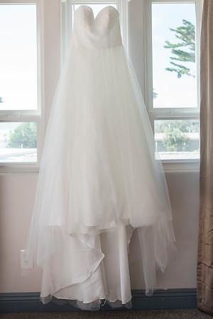 Chris+Megan_wedding_042317_Renoda Campbell Photography-2-19