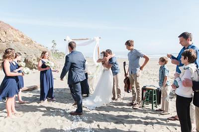 Chris+Megan_wedding_042317_Renoda Campbell Photography-2-123