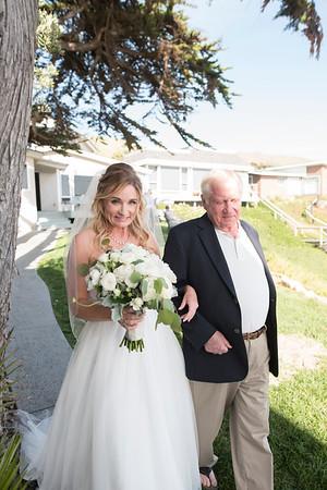 Chris+Megan_wedding_042317_Renoda Campbell Photography-2-67