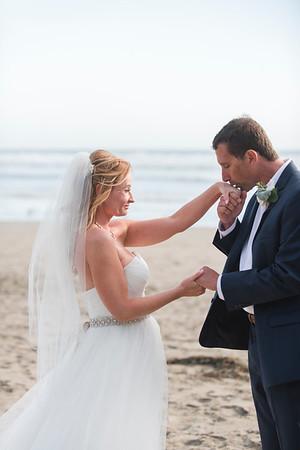 Chris+Megan_wedding_042317_Renoda Campbell Photography-2-215