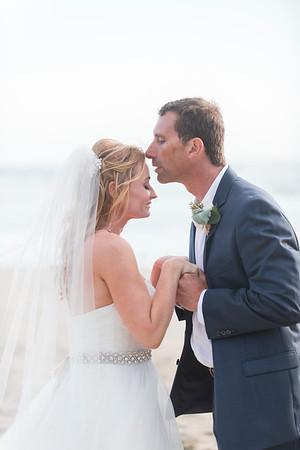 Chris+Megan_wedding_042317_Renoda Campbell Photography-2-221