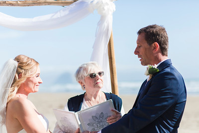 Chris+Megan_wedding_042317_Renoda Campbell Photography-4146