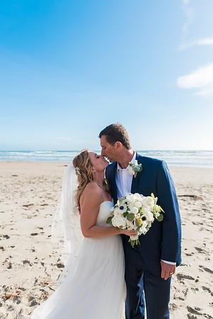Chris+Megan_wedding_042317_Renoda Campbell Photography-2-156