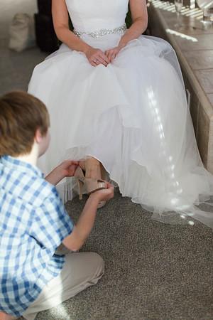 Chris+Megan_wedding_042317_Renoda Campbell Photography-5707