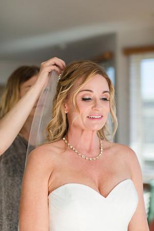 Chris+Megan_wedding_042317_Renoda Campbell Photography-5713