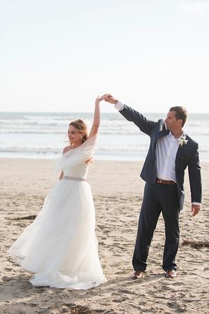 Chris+Megan_wedding_042317_Renoda Campbell Photography-2-212