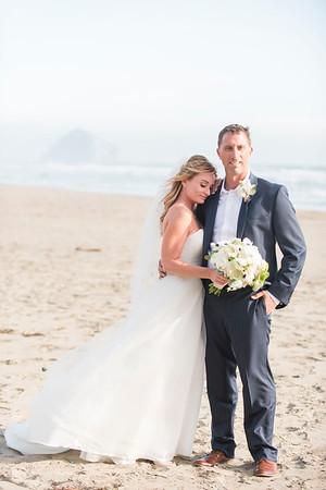 Chris+Megan_wedding_042317_Renoda Campbell Photography-2-200