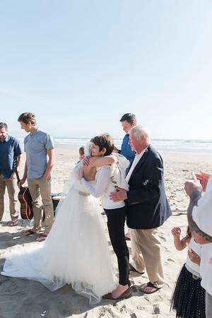 Chris+Megan_wedding_042317_Renoda Campbell Photography-2-128