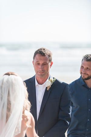 Chris+Megan_wedding_042317_Renoda Campbell Photography-2-82