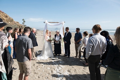 Chris+Megan_wedding_042317_Renoda Campbell Photography-2-72