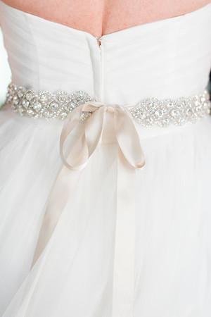 Chris+Megan_wedding_042317_Renoda Campbell Photography-2-40