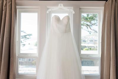 Chris+Megan_wedding_042317_Renoda Campbell Photography-2-20
