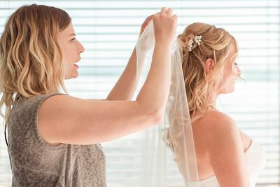 Chris+Megan_wedding_042317_Renoda Campbell Photography-2-44
