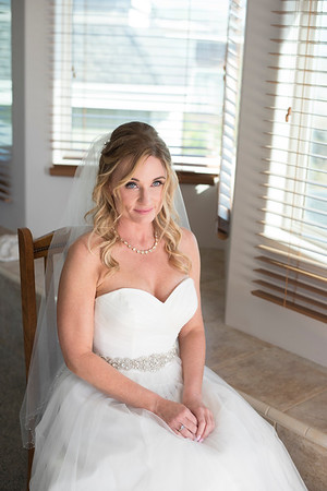 Chris+Megan_wedding_042317_Renoda Campbell Photography-2-54