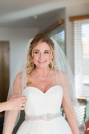 Chris+Megan_wedding_042317_Renoda Campbell Photography-5717
