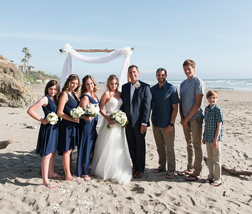 Chris+Megan_wedding_042317_Renoda Campbell Photography-2-132