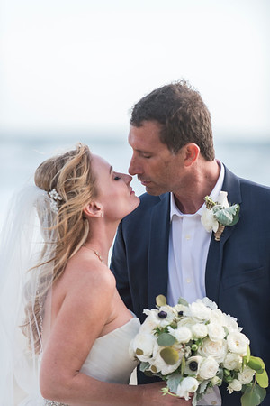 Chris+Megan_wedding_042317_Renoda Campbell Photography-2-186