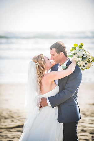 Chris+Megan_wedding_042317_Renoda Campbell Photography-2-172