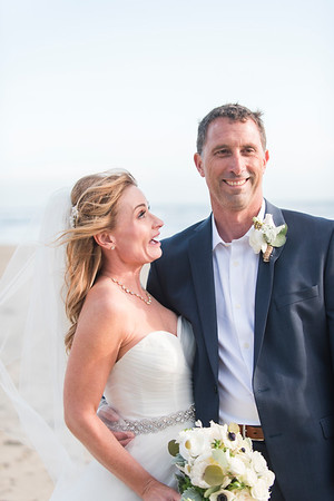 Chris+Megan_wedding_042317_Renoda Campbell Photography-2-197