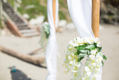 Chris+Megan_wedding_042317_Renoda Campbell Photography-5592
