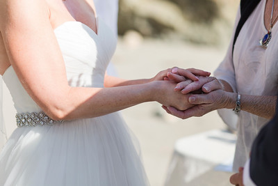 Chris+Megan_wedding_042317_Renoda Campbell Photography-4174