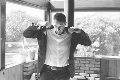 Chris+Megan_wedding_042317_Renoda Campbell Photography-2-8