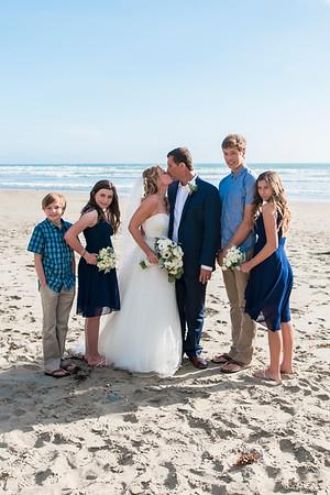 Chris+Megan_wedding_042317_Renoda Campbell Photography-2-159