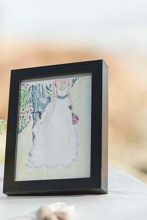 Chris+Megan_wedding_042317_Renoda Campbell Photography-4224