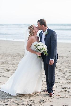 Chris+Megan_wedding_042317_Renoda Campbell Photography-2-182