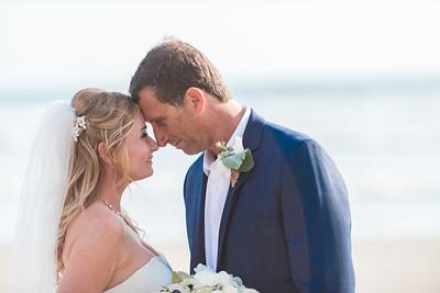 Chris+Megan_wedding_042317_Renoda Campbell Photography-2-170