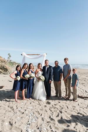 Chris+Megan_wedding_042317_Renoda Campbell Photography-2-133