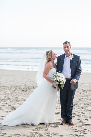 Chris+Megan_wedding_042317_Renoda Campbell Photography-2-178