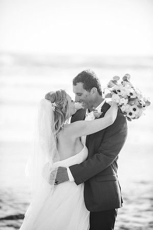 Chris+Megan_wedding_042317_Renoda Campbell Photography-2-174