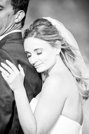Chris+Megan_wedding_042317_Renoda Campbell Photography-2-205