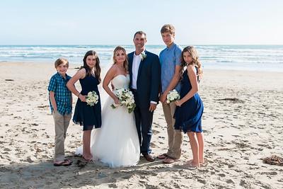 Chris+Megan_wedding_042317_Renoda Campbell Photography-2-162