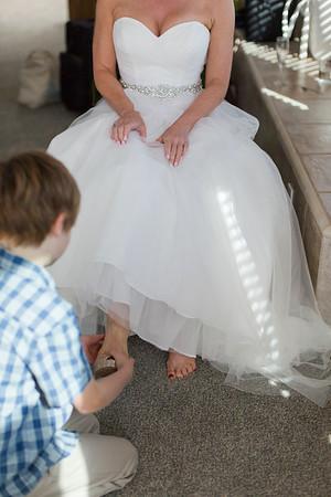 Chris+Megan_wedding_042317_Renoda Campbell Photography-5701