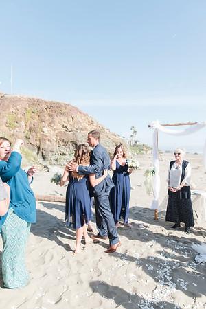 Chris+Megan_wedding_042317_Renoda Campbell Photography-2-125